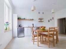 salon-z-kuchnia-8